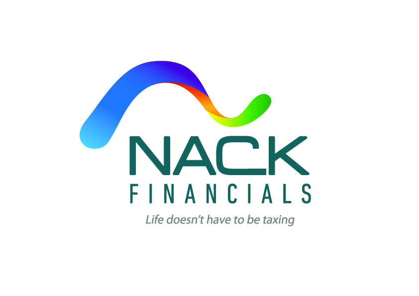 NACK Financial